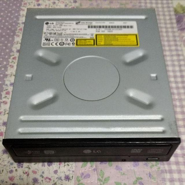 LG HL DT ST DVDRAM GSA H44N DRIVERS WINDOWS XP