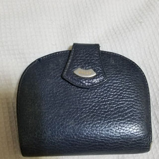 バリー(Bally)のBALLY 財布(折り財布)