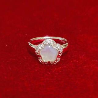 ポンテヴェキオ(PonteVecchio)の美品♡ポンテベッキオ リング(リング(指輪))