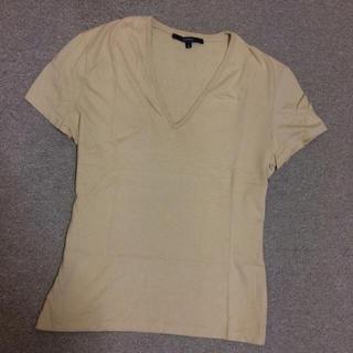 新作★GUCCI★エンブロイダリー付き 吠えるタイガー Tシャツ