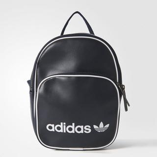 アディダス(adidas)の【新品/即日発送OK】adidas オリジナルス バックパック クラシック ミニ(リュック/バックパック)