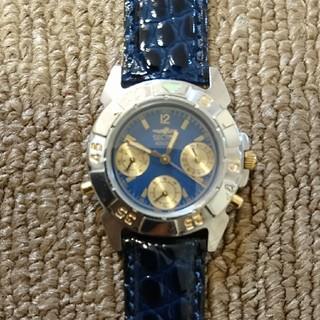 セクター(SECTOR)の【商談中】セクター 腕時計 ADV2500(腕時計(アナログ))