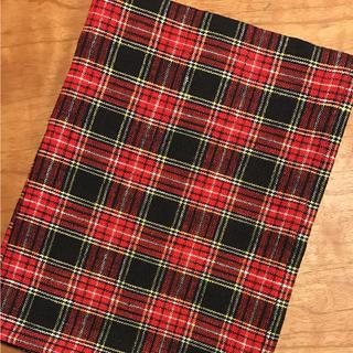 フォグリネンワーク(fog linen work)のfog linen work キッチンクロス(テーブル用品)