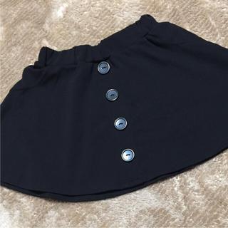 ジーユー(GU)のGU★スカート(スカート)
