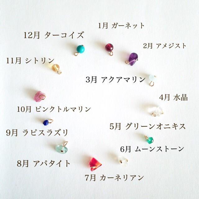 Rincoさま専用 レディースのアクセサリー(ネックレス)の商品写真