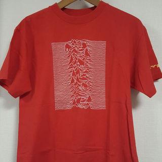 エクストララージ(XLARGE)のエクストララージ Tシャツ レッド 赤(その他)