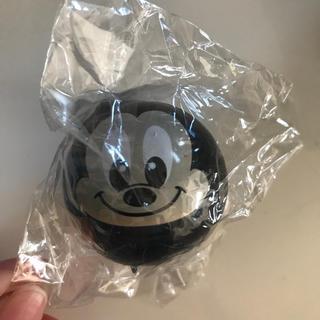 ディズニー(Disney)のミッキー ボール おもちゃ(ボール)
