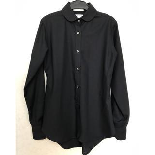 マディソンブルー(MADISONBLUE)のSALE!美品  MADISONBLUE 長袖シャツ(シャツ/ブラウス(長袖/七分))