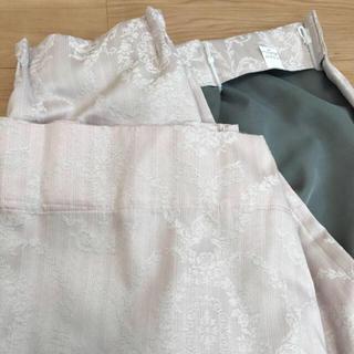 ニトリ - カーテン セットの通販 by a-ngie s shop|ニトリならラクマ e1cdd39a91