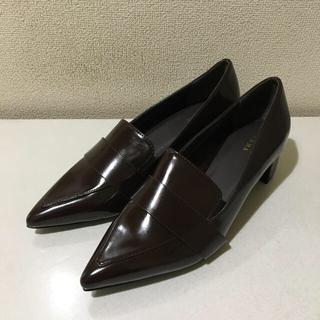 ランダ(RANDA)のランダ ローファー(ローファー/革靴)