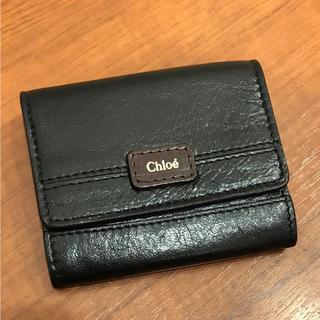 クロエ(Chloe)のクロエ ミニ財布・小銭入れ・コインケース(コインケース)