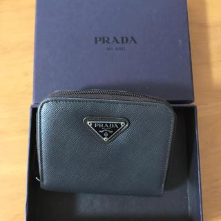 プラダ(PRADA)のもえぴ様 専用(財布)