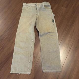 ナーコティック(NARCOTIC)のNARCOTICのズボン(ワークパンツ/カーゴパンツ)
