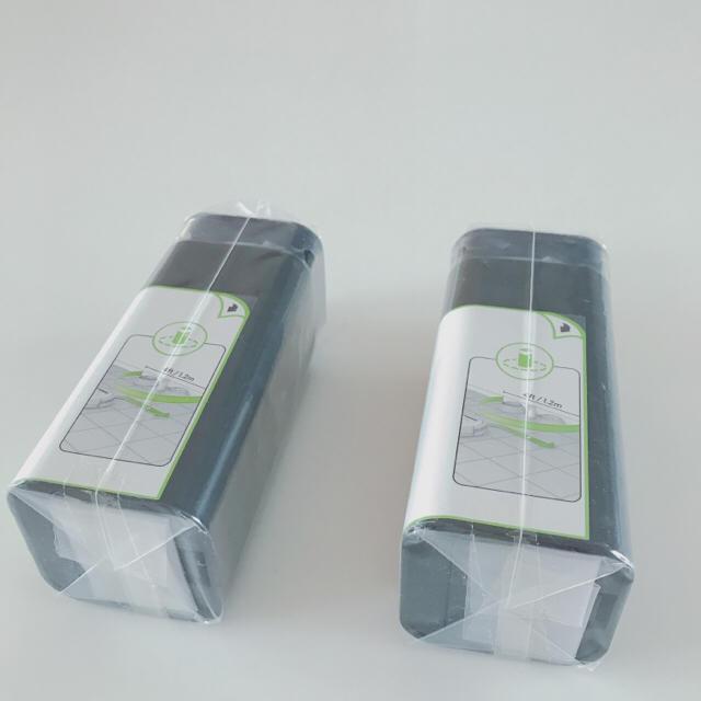 iRobot(アイロボット)のお値下げ! ルンバ  バーチャルウォール 新品未開封品 2個 スマホ/家電/カメラの生活家電(掃除機)の商品写真