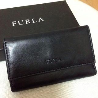 フルラ(Furla)のFURLA ☆ キーケース(キーホルダー)