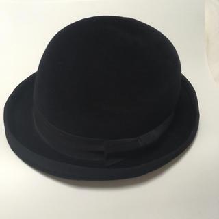 アーティズ(Artyz)のARTYZ HATS(ハット)