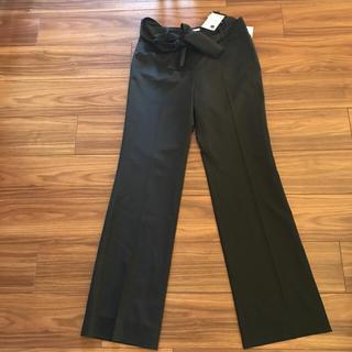ルネ(René)のルネ rene 新品 パンツ ズボン(クロップドパンツ)