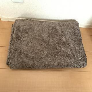 寝室×無印良品×あたたかファイバー厚手毛布のまとめページ | RoomClip (ルームクリップ)