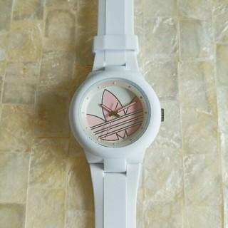 アディダス(adidas)のワールズエンド様専用 ☆新品 adidas AberdeenADH3143腕時計(腕時計)