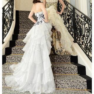 エンジェルアール(AngelR)の高級ドレス AngelR (ナイトドレス)