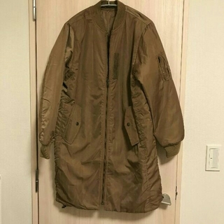 f7d96d1462bdc4 シャネル スーツ(ブラウン/茶色系)の通販 14点 | CHANELを買うならラクマ