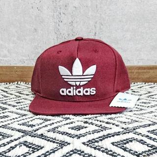 アディダス(adidas)の✨未使用adidas  orijinalsキャップ ✨(キャップ)