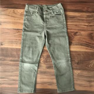 ジーユー(GU)のズボン(パンツ/スパッツ)