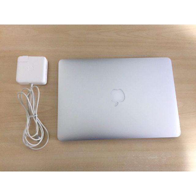 Mac (Apple)(マック)のMac Book Pro,Retina,13in,2014,i5,8G,256G スマホ/家電/カメラのPC/タブレット(ノートPC)の商品写真