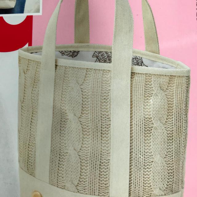 Lisa Larson(リサラーソン)のnao様専用です♡ レディースのバッグ(トートバッグ)の商品写真