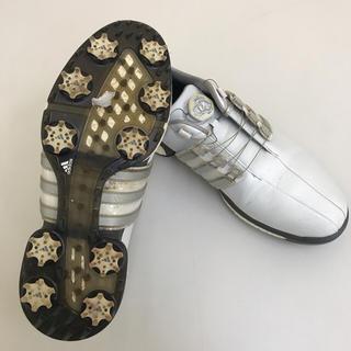 アディダス(adidas)のTeruZou様  専用(シューズ)