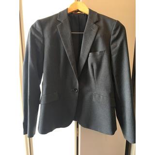 オリヒカ(ORIHICA)のスーツ ジャケット 11号(スーツジャケット)