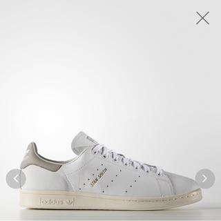アディダス(adidas)のアディダス オリジナルス スタンスミス(スニーカー)