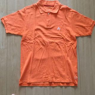 ユニフォームエクスペリメント(uniform experiment)の*専用*uniform experiment ポロシャツ(ポロシャツ)