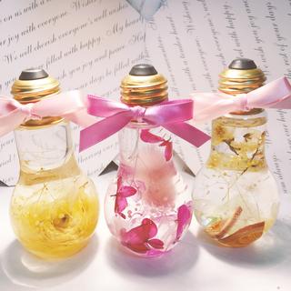 【New】pink harblium collection 期間限定値下げ(アロマ/キャンドル)