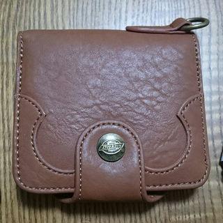 ディッキーズ(Dickies)のディッキーズ財布新品(折り財布)