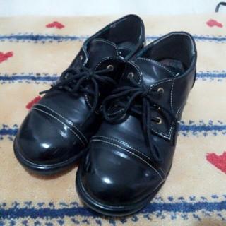 アシナガオジサン(あしながおじさん)のbyあしながおじさん(ローファー/革靴)