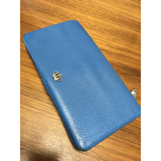 ハマノヒカクコウゲイ(濱野皮革工芸)の浜野 財布(財布)