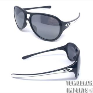 エンポリオアルマーニ(Emporio Armani)のOAKLEY Twentysix.2 Sunglasses サングラス (サングラス/メガネ)