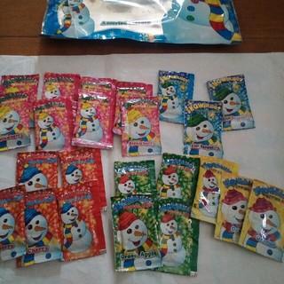 パチパチキャンディ☆popping candy(23個)(菓子/デザート)