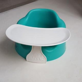 バンボ(Bumbo)のバンボ 新品 ベビー椅子(その他)