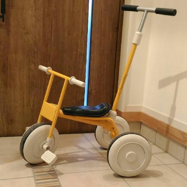 三輪車,スプレー,無印,品番,色,色見本,塗料メーカー