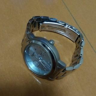 アニエスベー(agnes b.)のアニエスb レディース腕時計(腕時計)