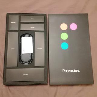 最大20%OFF:Tonium Pacemaker 120GB(ターンテーブル)