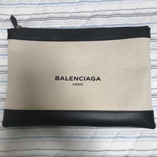 バレンシアガ(Balenciaga)のバレンシアガ クラッチバッグ(その他)