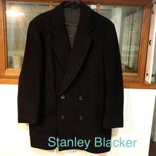 スタンリーブラッカー(STANLEY BLACKER)のスタンレーブラッカー ジャケット(テーラードジャケット)