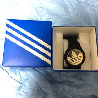 アディダス(adidas)のアディダス時計(その他)