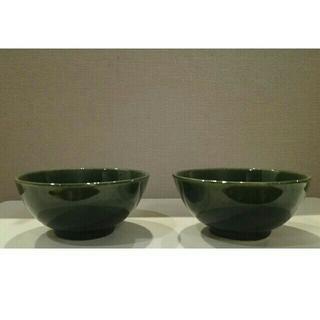 ムジルシリョウヒン(MUJI (無印良品))の無印良品 茶碗セットで(食器)