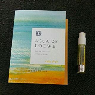 ロエベ(LOEWE)のLOEWE香水(香水(女性用))