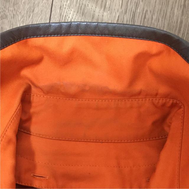 GIO SPORT(ジオスポーツ)のGIO SPORT コート 春秋冬 レディースのジャケット/アウター(ロングコート)の商品写真