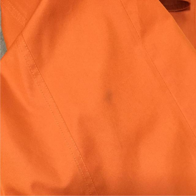 GIO SPORT(ジオスポーツ)のコート確認用 GIO SPORT レディースのジャケット/アウター(ロングコート)の商品写真